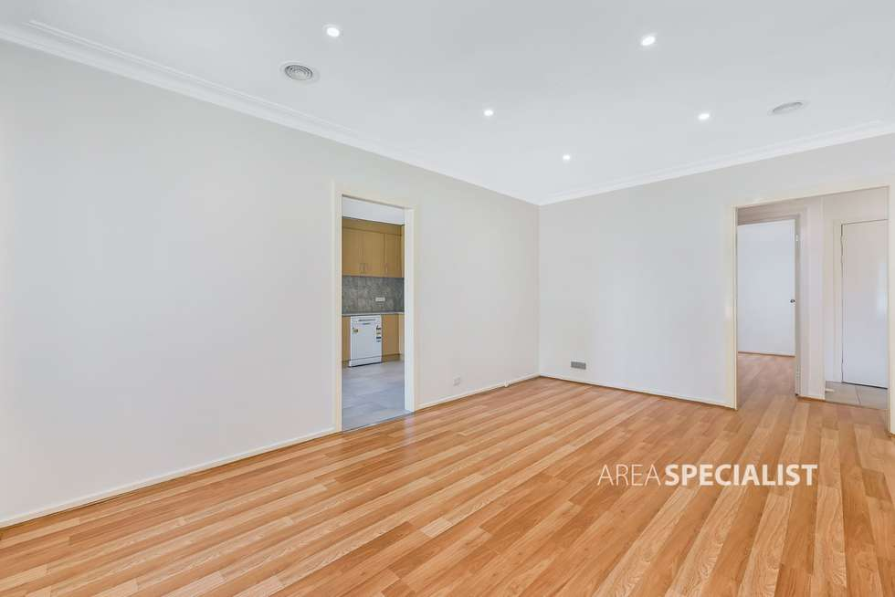 Fourth view of Homely unit listing, 1/7 Allan Street, Noble Park VIC 3174