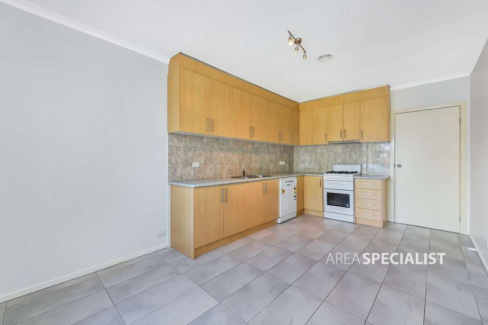 Fifth view of Homely unit listing, 1/7 Allan Street, Noble Park VIC 3174