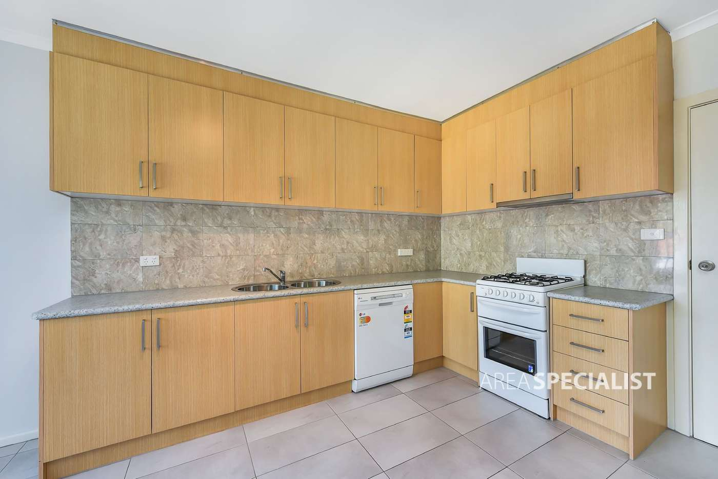 Sixth view of Homely unit listing, 1/7 Allan Street, Noble Park VIC 3174