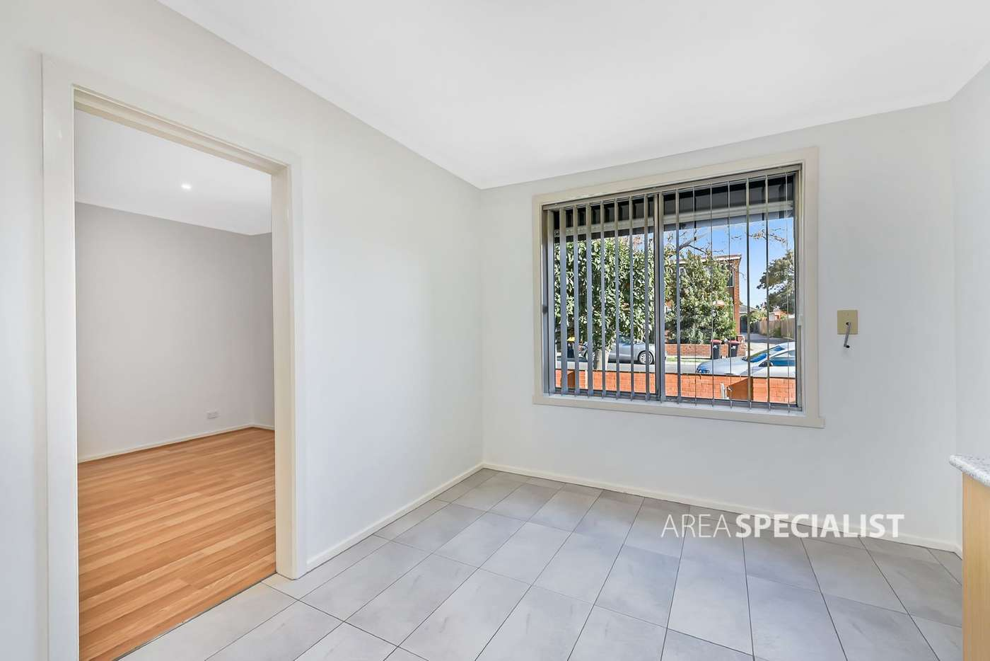 Seventh view of Homely unit listing, 1/7 Allan Street, Noble Park VIC 3174