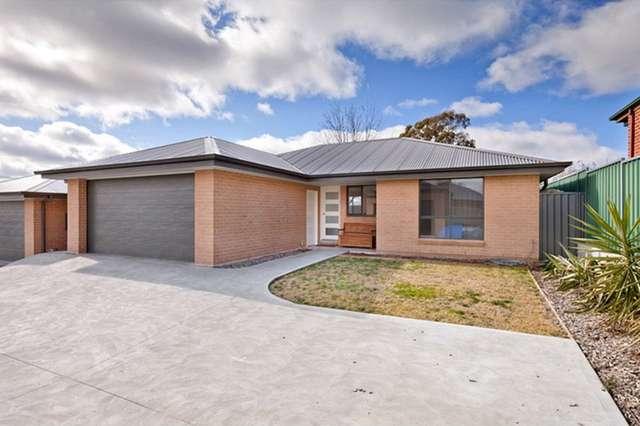 38B Esrom Street, Bathurst NSW 2795