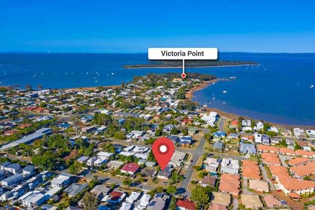 17 Boat Street, Victoria Point QLD 4165