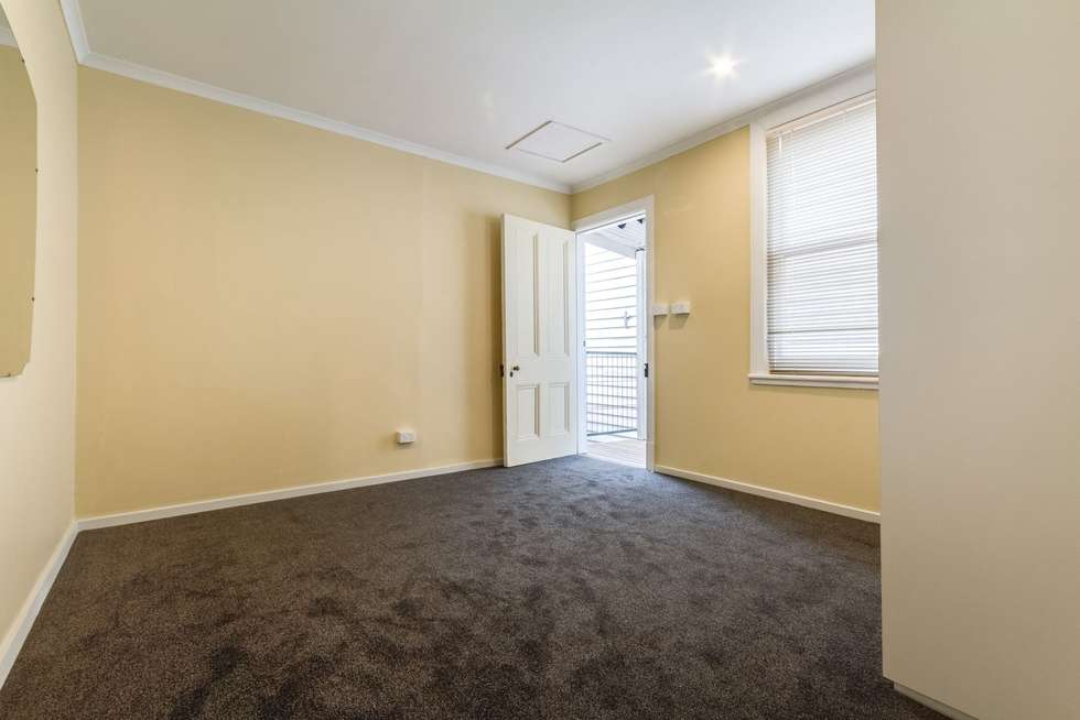 Second view of Homely unit listing, 2/38 Rowan Street, Bendigo VIC 3550