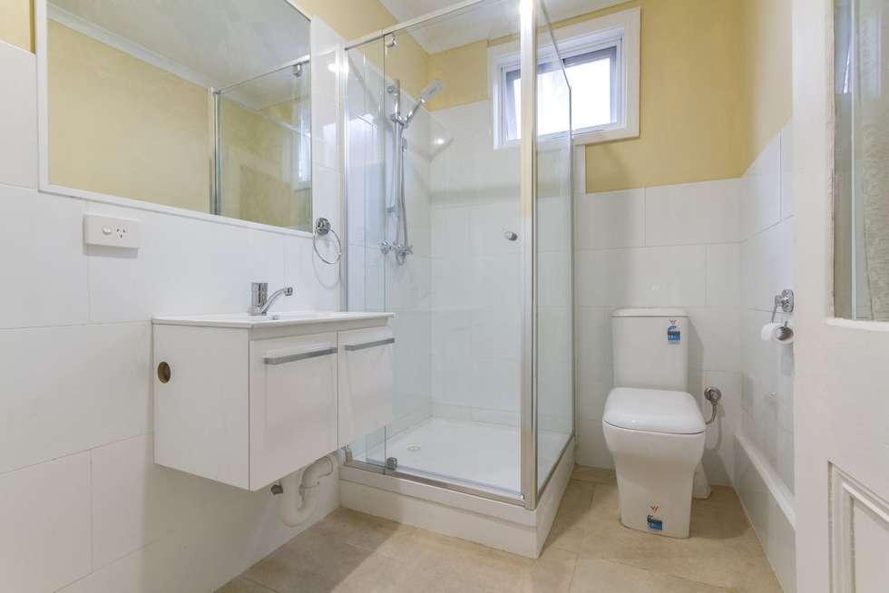 Third view of Homely unit listing, 2/38 Rowan Street, Bendigo VIC 3550