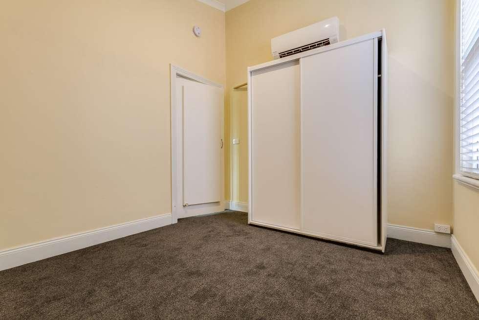 Fourth view of Homely unit listing, 2/38 Rowan Street, Bendigo VIC 3550