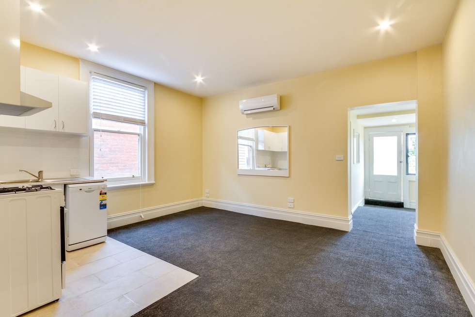 Fifth view of Homely unit listing, 2/38 Rowan Street, Bendigo VIC 3550