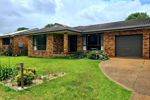 13 Rosewood Crescent, Taree NSW 2430