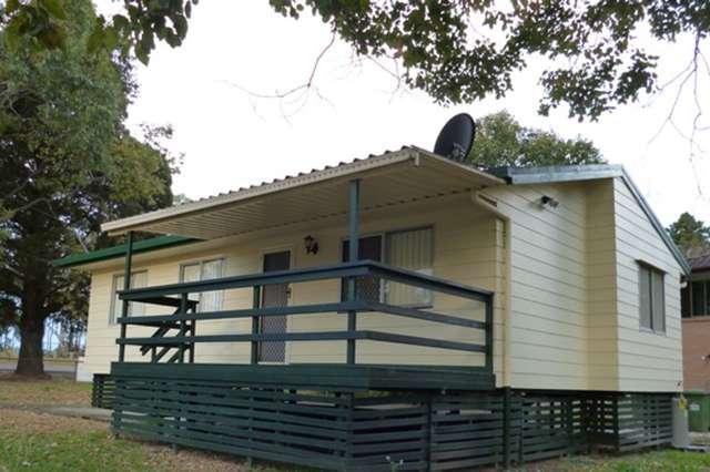 194 Brisbane Terrace, Goodna QLD 4300