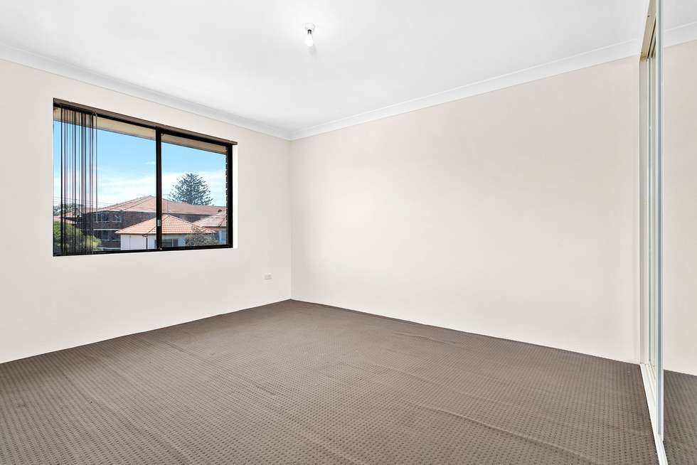 Fourth view of Homely apartment listing, 9/2-6 Nerang Road, Cronulla NSW 2230