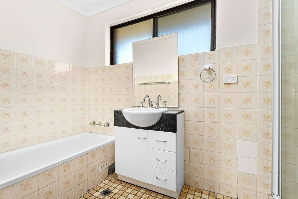 Fifth view of Homely apartment listing, 9/2-6 Nerang Road, Cronulla NSW 2230