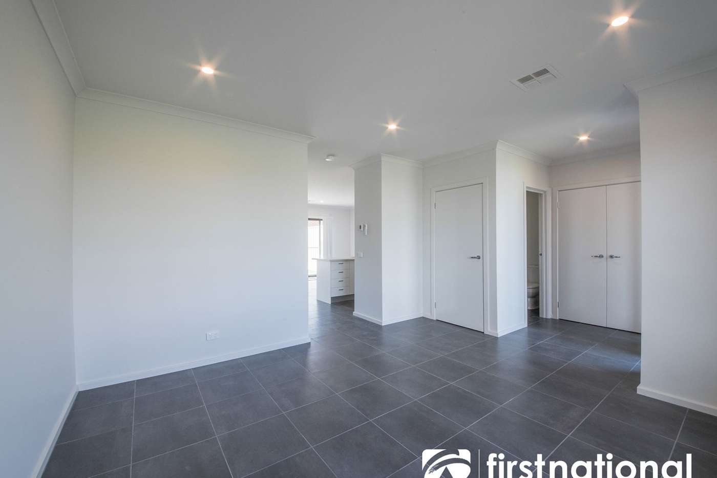 Sixth view of Homely townhouse listing, 12 Todd Lane, Pakenham VIC 3810