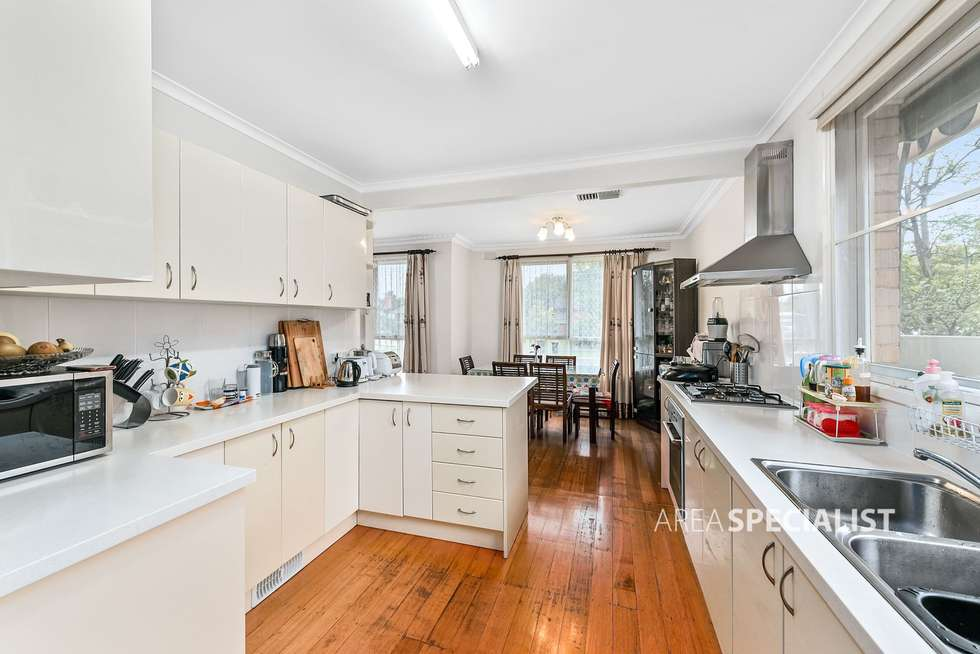 Third view of Homely house listing, 27 Rex Court, Noble Park VIC 3174