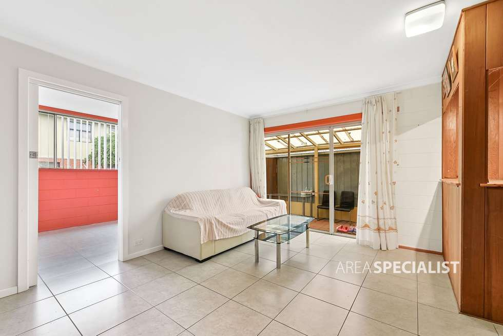 Fourth view of Homely house listing, 27 Rex Court, Noble Park VIC 3174
