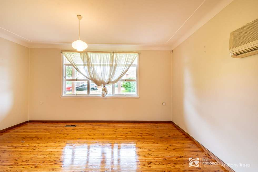 Second view of Homely house listing, 10 Ferrabetta Avenue, Eastwood NSW 2122