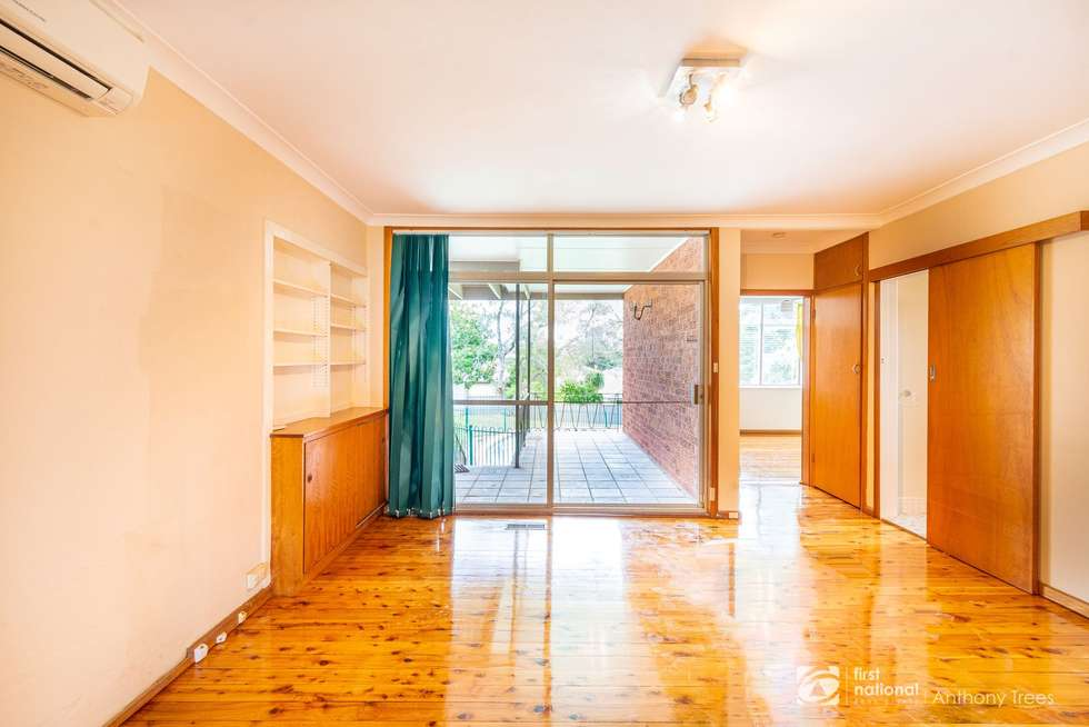 Third view of Homely house listing, 10 Ferrabetta Avenue, Eastwood NSW 2122