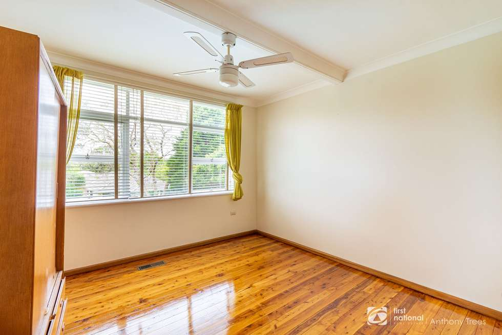 Fourth view of Homely house listing, 10 Ferrabetta Avenue, Eastwood NSW 2122