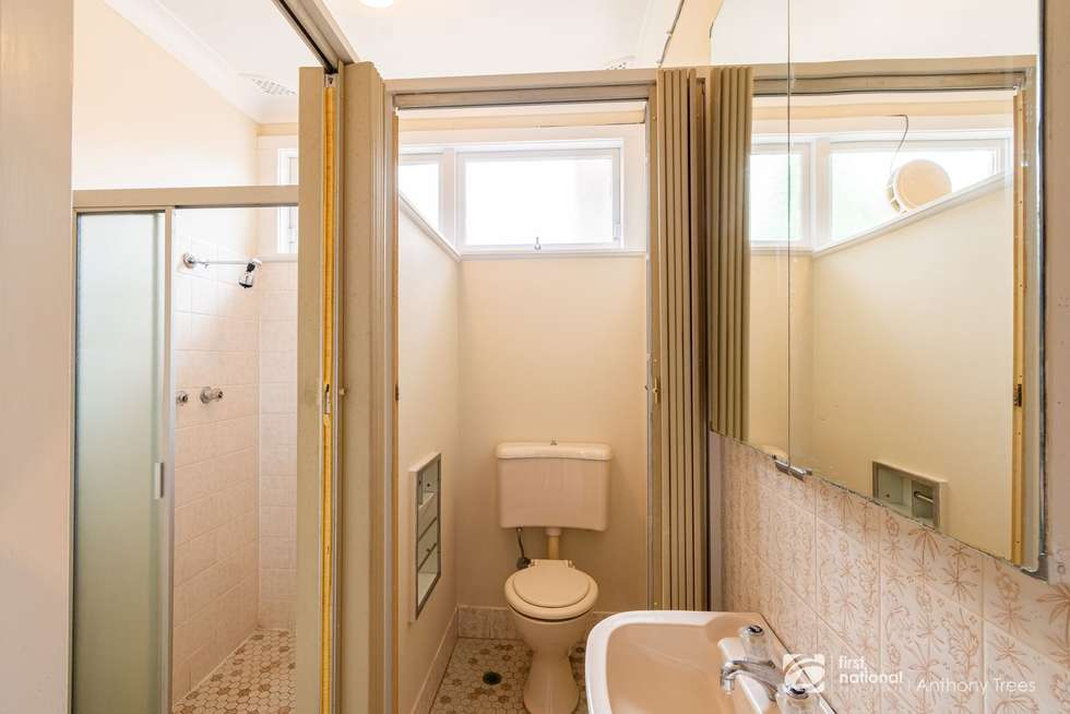 Fifth view of Homely house listing, 10 Ferrabetta Avenue, Eastwood NSW 2122