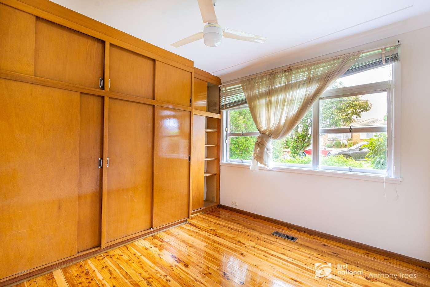 Sixth view of Homely house listing, 10 Ferrabetta Avenue, Eastwood NSW 2122