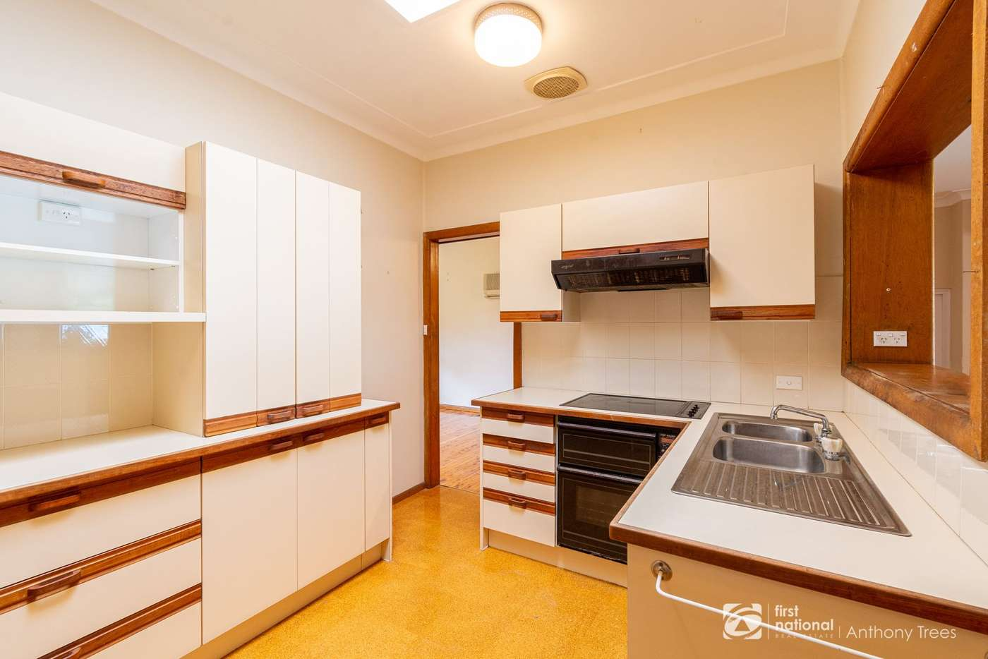 Seventh view of Homely house listing, 10 Ferrabetta Avenue, Eastwood NSW 2122