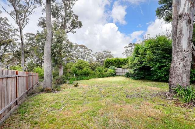 50 Cedar Street, Katoomba NSW 2780