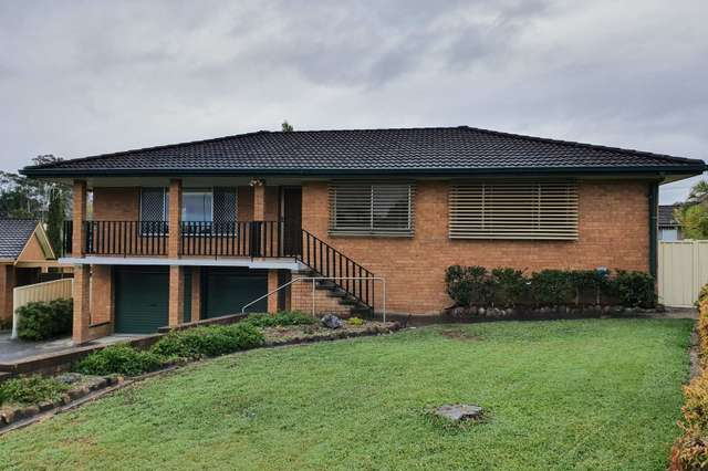 3 Inala Close, Taree NSW 2430
