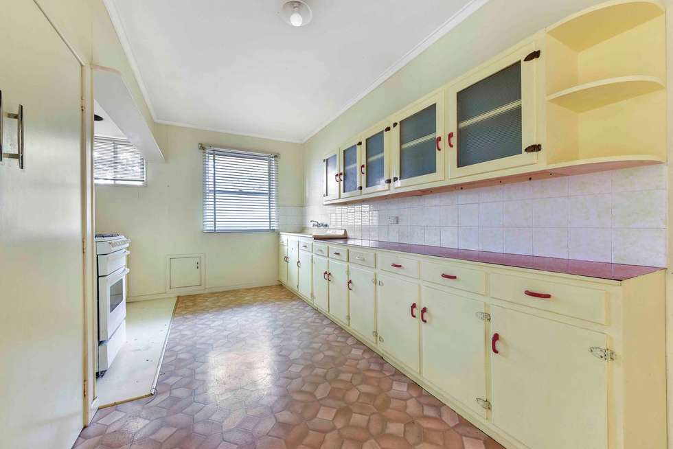 Second view of Homely house listing, 367 West Street, Harristown QLD 4350