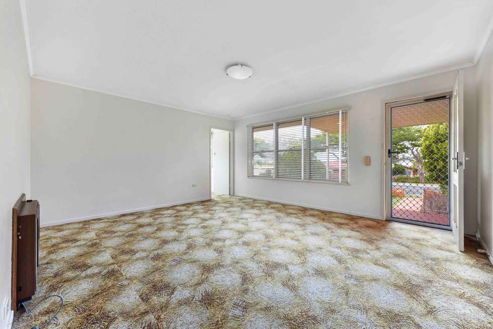 Fourth view of Homely house listing, 367 West Street, Harristown QLD 4350