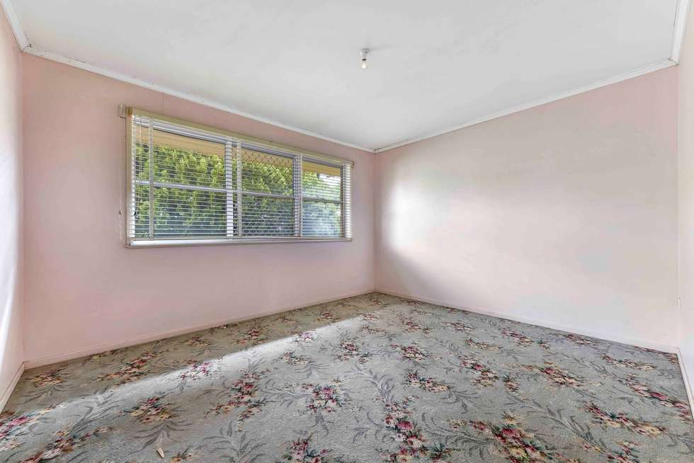 Fifth view of Homely house listing, 367 West Street, Harristown QLD 4350