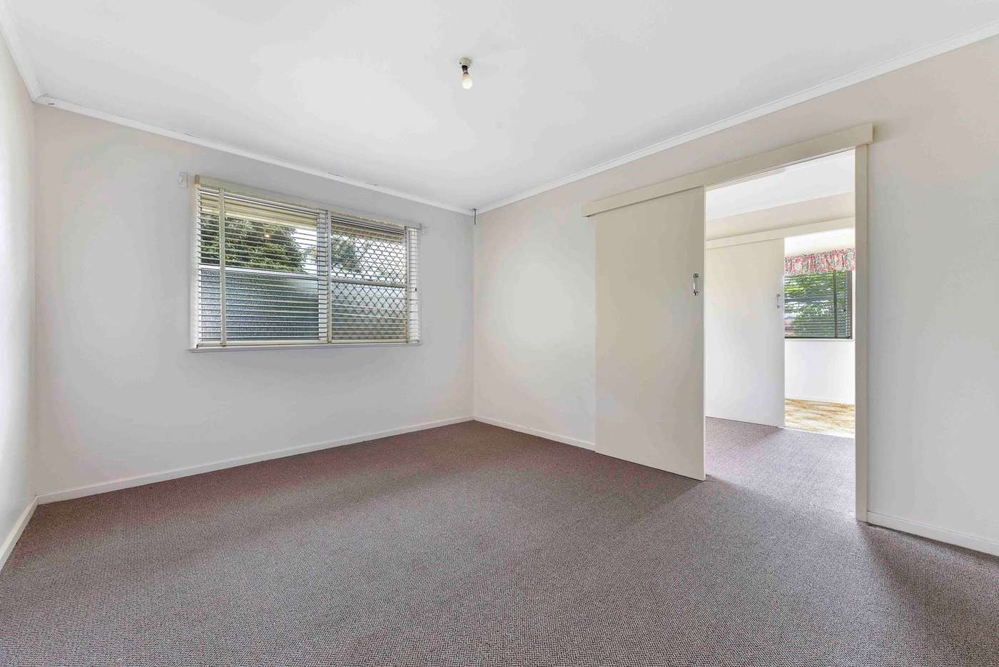 Seventh view of Homely house listing, 367 West Street, Harristown QLD 4350