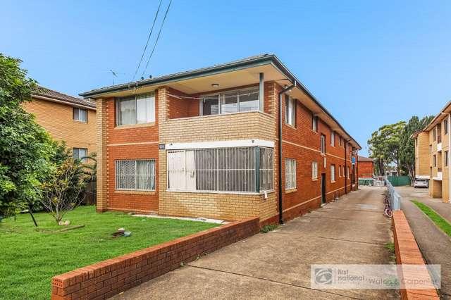 8/101 Dartbrook Road, Auburn NSW 2144