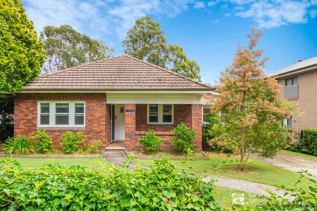 30 Sobraon Road, Marsfield NSW 2122