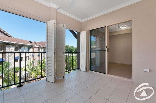 318/22 Ward Street, Mooroobool QLD 4870