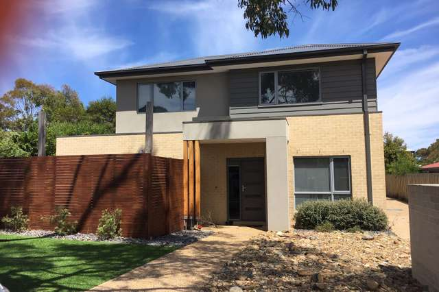 1/14 Olympic Parade, Dromana VIC 3936
