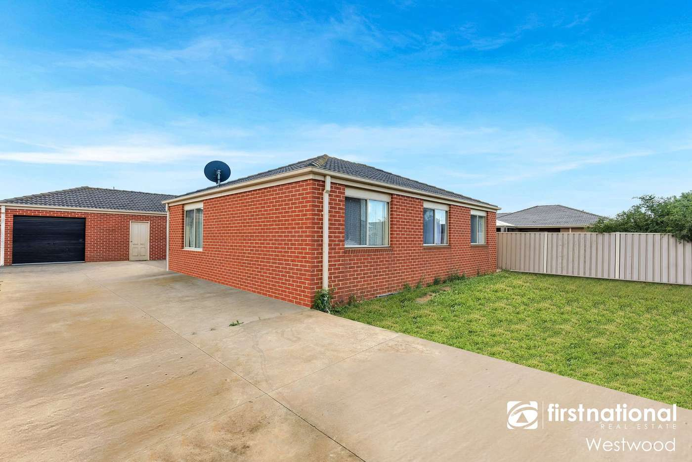 Fifth view of Homely house listing, 9 Tony Drive, Truganina VIC 3029