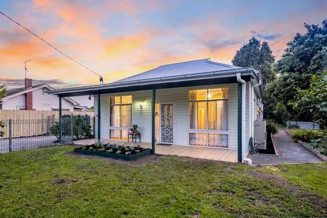 10 Flinders Road, Longwarry VIC 3816