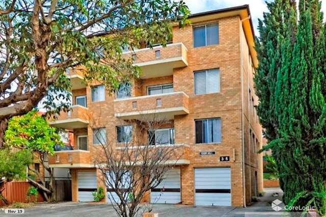 1/3-5 Paine Street, Kogarah NSW 2217