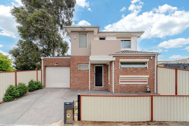 69A Woodburn Crescent, Meadow Heights VIC 3048