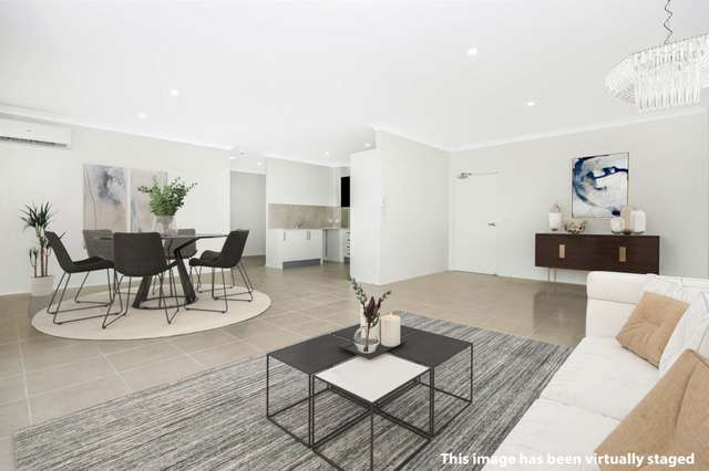 108 Lethbridge Street, Penrith NSW 2750