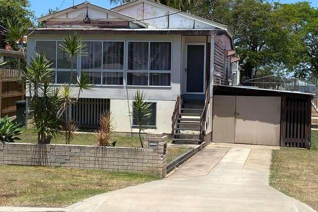 16 Miles Street, Berserker QLD 4701