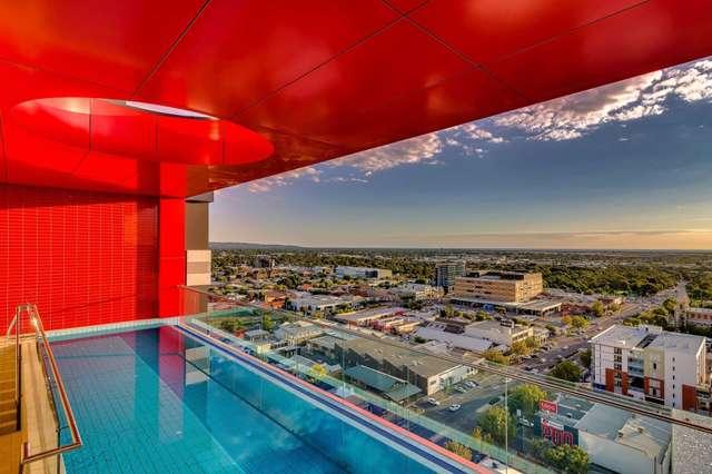 1201/152-160 Grote Street, Adelaide SA 5000