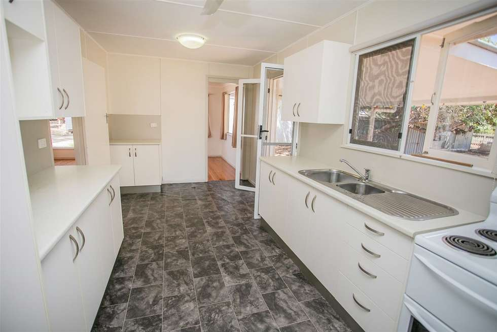Second view of Homely house listing, 17 King Street, Chinchilla QLD 4413