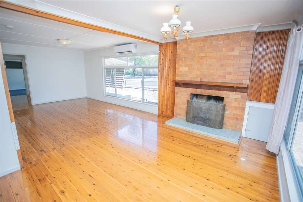 Third view of Homely house listing, 17 King Street, Chinchilla QLD 4413