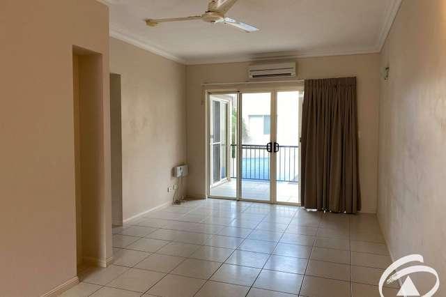 207/4 Grantala Street, Manoora QLD 4870