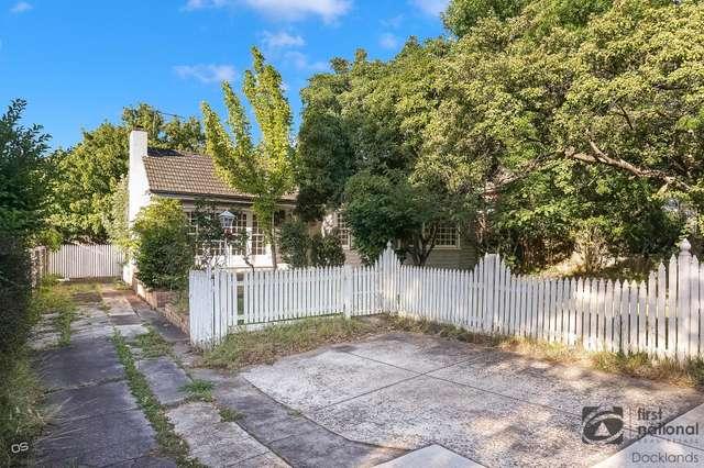 945 Canterbury Road, Box Hill VIC 3128