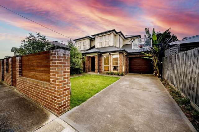 80 Couch Street, Sunshine VIC 3020