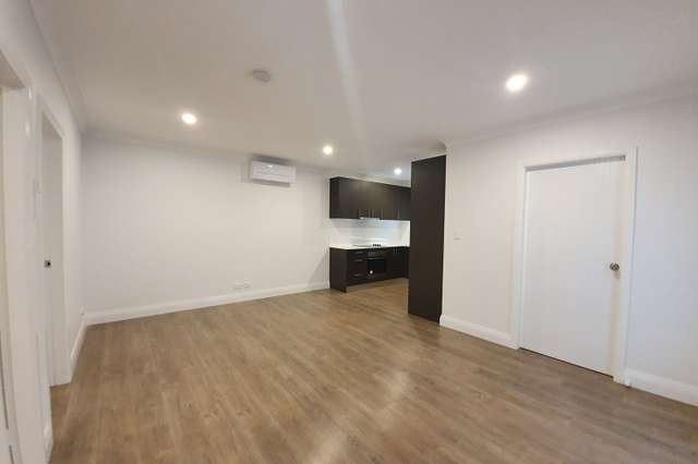 97A Liverpool Street, Lurnea NSW 2170