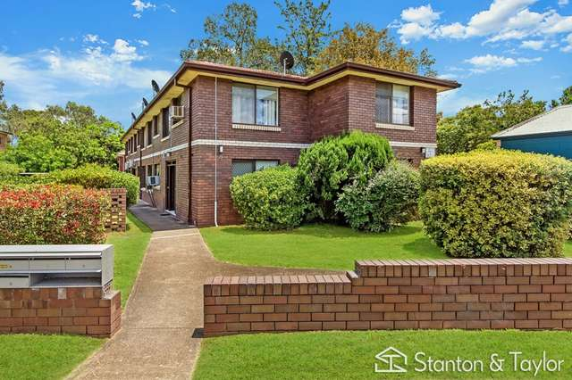 5/19 Castlereagh Street, Penrith NSW 2750