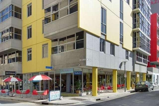 97/45 York Street, Adelaide SA 5000
