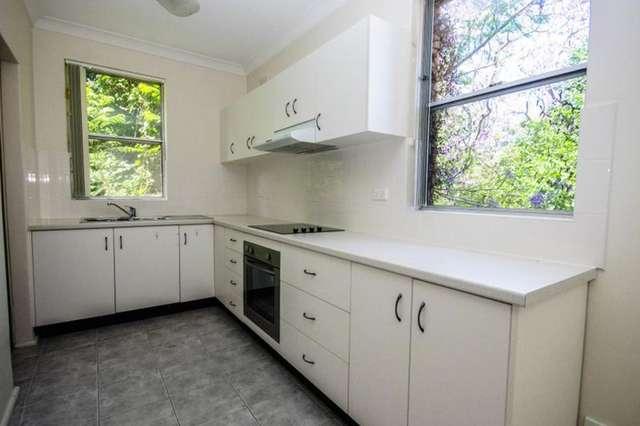 8/41 Doomben Avenue, Eastwood NSW 2122