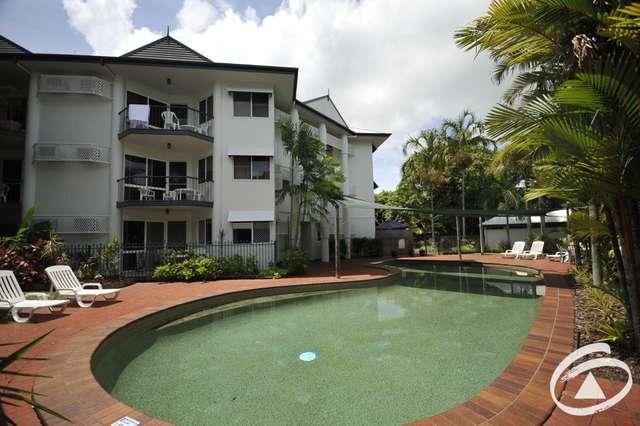 15/17A-17B Upward Street, Cairns City QLD 4870